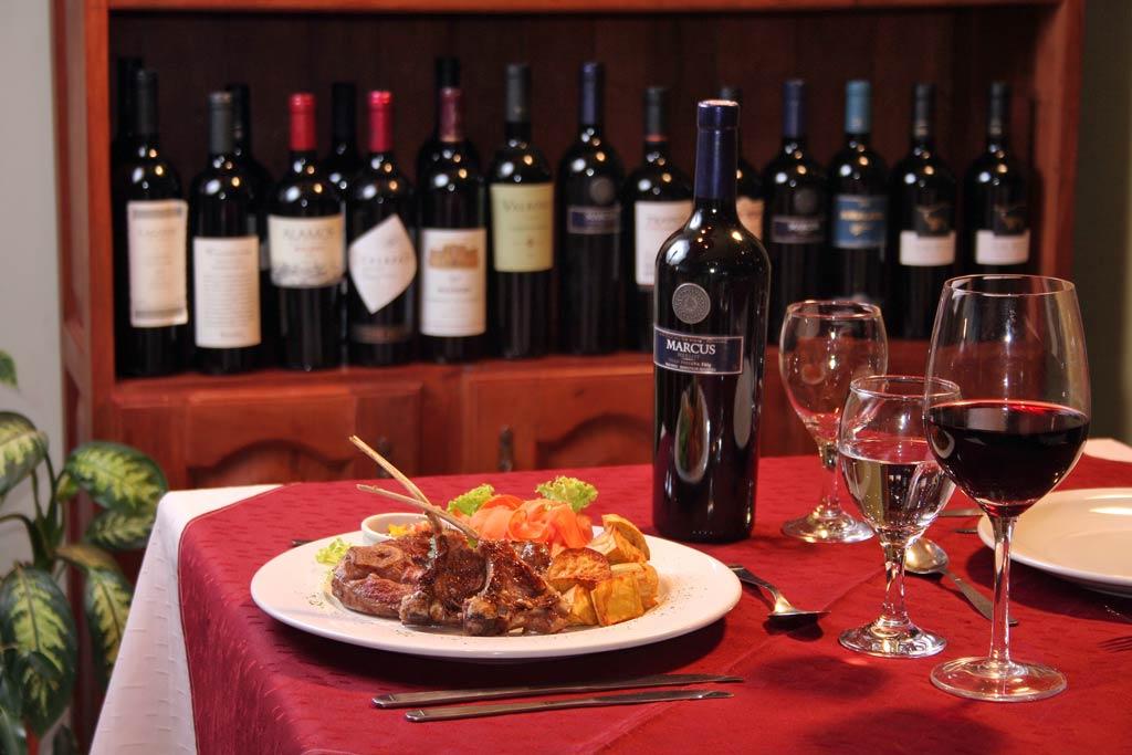 restaurant-hosteria-posta-sur-1024