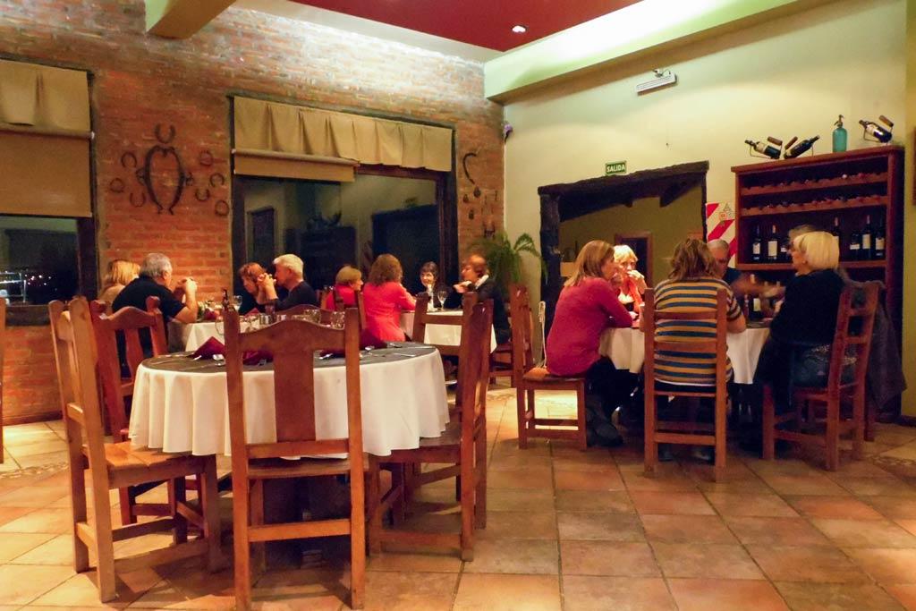 restaurant-hosteria-posta-sur-1024-3